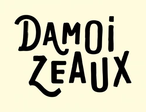 Damoizeaux, un groupe jazzé qui prend son envol – L'Express