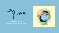 Précommandez l'album dès aujourd'hui : shorturl.at…